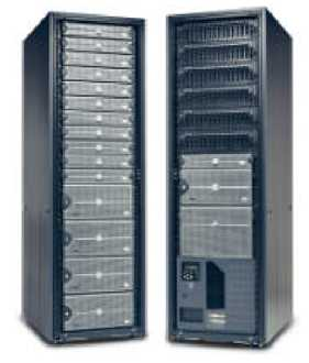 Rackspace and Managed and Hosting