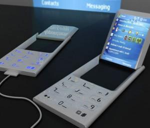 future-ipods