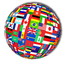 What is a truly Global Marketing Strategy?