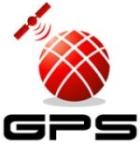 weatherproof gps responder