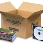 photo blog - my photo book