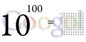 What is Google? The Definition of Google.