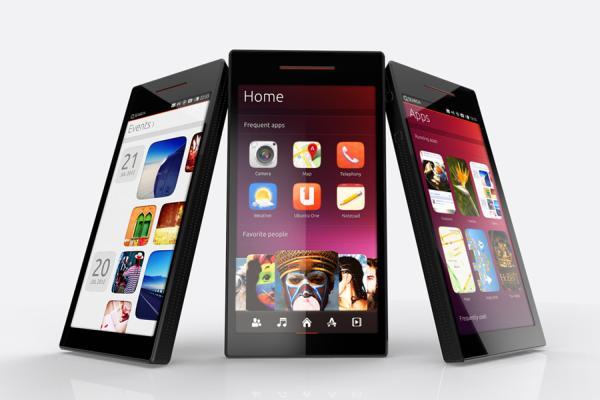 new mobile phone model