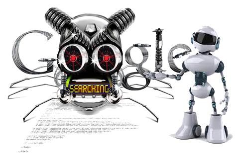 ask mr robot