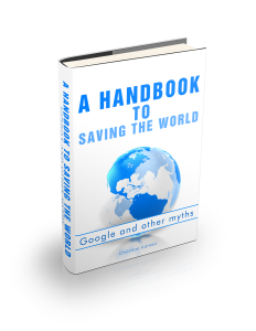 handbook-to-save-the-world