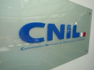 cnil-logo