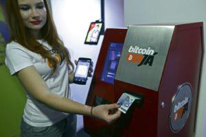bitcoin ukraine