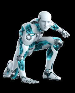 decentralized autonomous organizations explained