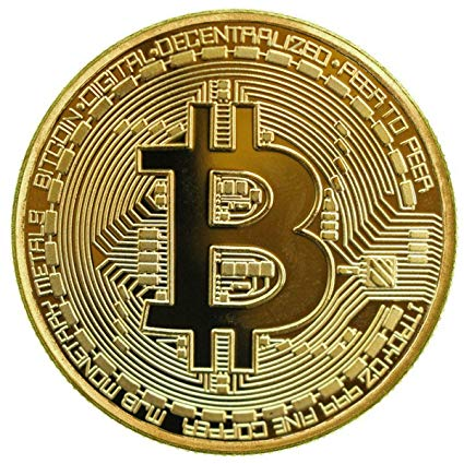 crypto investing kameir